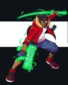 Wow, that's awesome! Black Cartoon Characters, Superhero Characters, Fantasy Characters, Fantasy Character Design, Character Design Inspiration, Character Concept, Black Comics, Black Art Pictures, Futuristic Art