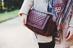 Berlin Fashion: SANZIBELL | Streetstyle | Travel | Lifestyle | Mode: MY FEBRUARY ESSENTIALS |i can´t live without knit