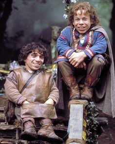 Willow Fiction Movies, 80s Movies, Great Movies, Film Movie, Fantasy Movies, Sci Fi Fantasy, Willow Movie, Warwick Davis, Sword And Sorcery