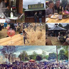 Geniet met Foodfestival 'Eten op Rolletjes'