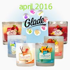 Enter for your chance to win a free Glade Pure Vanilla Joy Jar Candles. Simply fill out the form to see if you instantly win one of Glade candles. Free Printable Coupons, Free Printables, Glade Candles, Scented Candles, Coupons For Boyfriend, Grocery Coupons, French Vanilla, Smell Good, Wax Melts