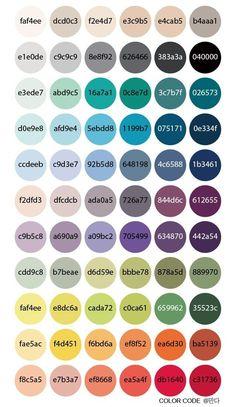 Rgb Palette, Flat Color Palette, Color Palette Challenge, Pastel Colour Palette, Colour Pallette, Color Palate, Colour Schemes, Color Combos, Pantone Colour Palettes