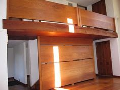 204 Sunrise Lane Philadelphia, PA, , Louis I. Kahn, F.A.I.A. - The Esherick House