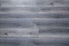 Black Forest colour Silver Elm