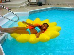 Love thatt float