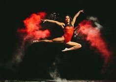 unl womens gymnastics wyn wiley photography 328pp w1062 h757 Wyn Wiley Shoots Gymnasts In An Awesome Way