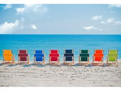 Frankford Umbrellas Oak Wood Beach No Foot Rest Lounge Chair   FUFC101NF
