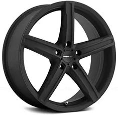 Amazon.com : intimacy1234rian 148@gmail.com del 17 Inch Rims, 16 Inch Wheels, Lancer Gts, Custom Wheels And Tires, Big Wheel, Wheel Rim, Wheel And Tire Packages, Rims For Cars, Black Rims