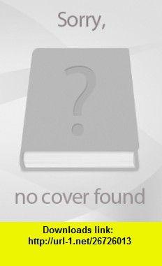 Faerie Tale Raymond E Feist ,   ,  , ASIN: B0069WYE9G , tutorials , pdf , ebook , torrent , downloads , rapidshare , filesonic , hotfile , megaupload , fileserve