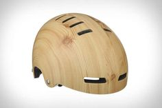 Lazer Helmets Street Deluxe - Village Cycle Center - Chicago's Best Bike Shop, The Bike Experts for Bicycle Sales and Service Cycling Helmet, Cycling Art, Bicycle Helmet, Velo Vintage, Vintage Bicycles, Art Vintage, Lazer Helmets, Cool Bike Helmets, Wood Bike