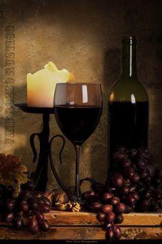 """""""Gratidão é o vinho para a alma. Vá em frente, Embriague-se!"""""""