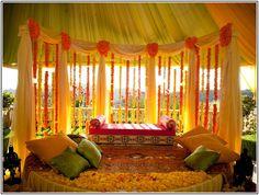 Indian Wedding Decorations In Atlanta - 99 Wedding Ideas
