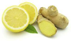Alimentos Detox - Vejam aqui 10 dos melhores - Aliados da Saúde