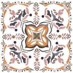 Framed Summertime Ceramic VI Print Pattern Art, Color Trends, Custom Framing, New Art, Framed Art, Color Schemes, Summertime, Ceramics, Artist
