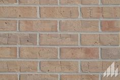 Clay brick is the superior building material for residential and commercial projects. Stronger and more sustainable than other building materials, its beauty and value is unmatched. Choose from classic red bricks to warm earth tones and unique pastels. Red Bricks, Building Materials, Earth Tones, Tile Floor, Products, Beauty Products