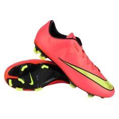 voetbal schoenen - Google zoeken