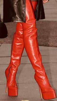 De 50+ beste afbeeldingen van Rode Laarzen | rode laarzen