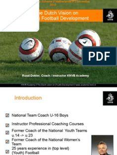 12 Ideas De Entrenamiento Futbol Entrenamiento Futbol Entrenamiento Fútbol