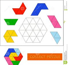 Logic Games For Kids, Math Games, Classroom Activities, Preschool Activities, Maths Solutions, Education Information, Math Stations, Square Patterns, Activity Sheets