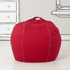 30 cool beans bean bags orange get 4 one for each kid as gifts