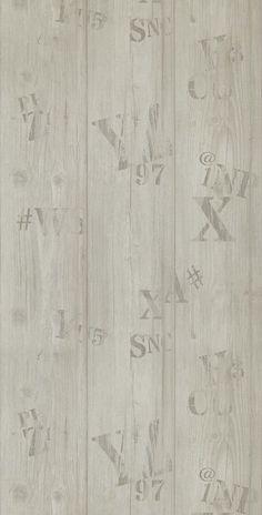 Tapete BN Wallcoverings 49741
