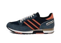 13 Best Sneakers images | Sneakers, Shoes, Adidas sneakers