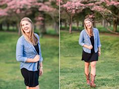 Love this whole session from @katelyn_james {Katelyn James Photography}!! Such an inspiration to beginner photographers! :D