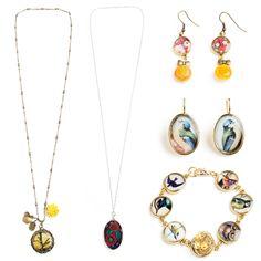 Maak je eigen juwelen met Veritas | BELMODO.TV