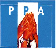 Conduct LG Election Now PPA Urges Gov. Obiano   The Chairman of Progressive Peoples Alliance (PPA) in Anambra Chief Mathias Emeke has called for the conduct of local Government Election in the state to make room for democratically elected representatives at the grassroots  Emeke made the call on Saturday when he led a delegation of the party chieftain to the burial of late Mr Chigozie Okafor who was allegedly killed during the communal clash between Ukpo and Abagana communities of Njikoka…