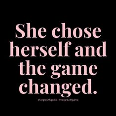 Top She's A Strong Girl Quotes – Deep and Spectacular Motivational Quotes – California Memes Strong Girl Quotes, Strong Girls, Self Love Quotes, Great Quotes, Quotes To Live By, Woman Quotes, Inspirational Quotes, Strong Motivational Quotes, Quotes Girls