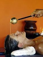 Everyone should experience the amazing health benefits of a Panchakarma detoxification, cleanse and rejuvenation retreat!  The diet, meditation, yoga and Ayurvedic treatments performed during Panchakarma benefit the whole person: mind, body and spirit.  Spas and Centers Offering Panchakarma Retreats, Programs, Services