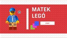 Discover more about Matek legó ✌️ - Quizzes Lego, Quizzes, Lorem Ipsum, Character, 9 Year Olds, Hilarious, Quizes, Legos, Lettering