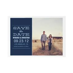 #wedding Save the date Photo Announcements