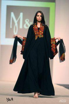 DesertRose,,,, beautiful abaya