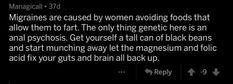 27 Times Idiotic Misogynists Went Full Stupid On Social Media - FAIL Blog - Funny Fails Funny Fails, Funny Memes, Migraine Cause, Stupid People Funny, Toxic Men, Women Problems, Having A Bad Day, Dont Understand, Social Media