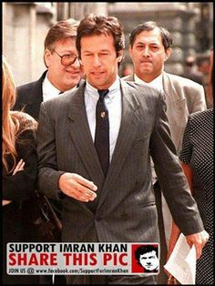 Imran Khan Pakistani Cricketer Imran Khan, Imran Khan Cricketer, Imran Khan Pakistan, Pakistan Zindabad, Reham Khan, Bbc Weather, Pakistan Independence, The Legend Of Heroes, King Of Hearts