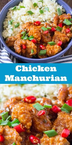 Chicken Manchurian Recipe is a delicious and one of the most popular Indo Chinese recipes that is made with chicken (and sometimes with vegetables such as gobi manchurian). #chickenmanchurian #indianchickenmanchurian #chinesechickenmanchurian #indochinese #gravy