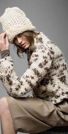 6301239ffc3 Zdroj pinu oneonone.clothing Crochet Snood
