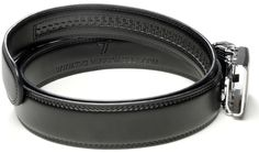 I Just bought a few of these belts for the brother. He is gunna be looking sexyyyy as heck!