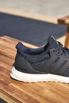 cb9c09eb3d6 adidas Ultraboost and Ultraboost 19 Running Shoes