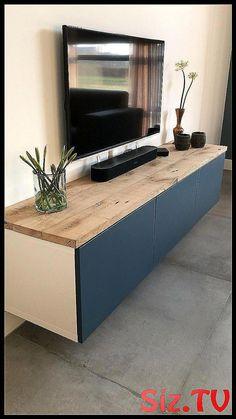 Diy Furniture Ikea, Royal Furniture, Furniture Deals, Furniture Logo, Luxury Furniture, Living Room Inspiration, Ikea Hack, Living Room Decor, Sweet Home
