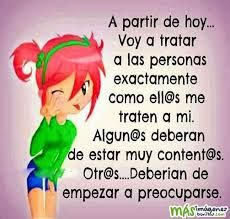 😉😉 y si eh! Smart Quotes, Me Quotes, Funny Quotes, Spanish Quotes, Loving U, Funny Images, Proverbs, Cool Words, Inspirational Quotes