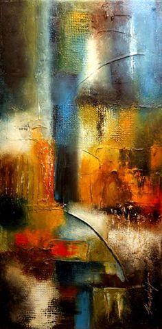 Kardif - A great artist