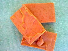 Izrada domaćih sapuna: ZAČINI U SAPUNIMA