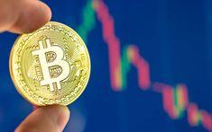 Bitcoin's Fall from Grace: Warren Buffett Said It All Along Bitcoin Mining Pool, Bitcoin Mining Software, Free Bitcoin Mining, Bitcoin Miner, Blockchain, China Bank, China China, Bitcoin Mining Hardware, Outer Space