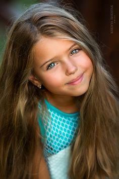Child Photography....