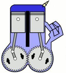 91 f350 7 3 alternator wiring diagram regulator Starter Relay Wiring Diagram