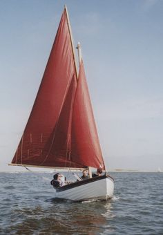 1000 images about day sailing boats on pinterest mk1