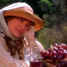 One of the best actresses Dianne Wiest, Beautiful People, Beautiful Women, Best Actress, Screens, Witches, Cowboy Hats, Badass, Musicians