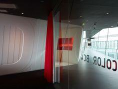 ZieglerBürg Büro für Gestaltung | adidas laces